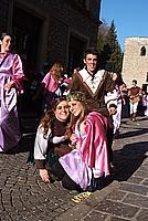Foto Carnevale Borgotarese 2011 Carnevale_2011_Borgotaro_589