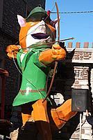 Foto Carnevale Borgotarese 2011 Carnevale_2011_Borgotaro_598