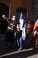 Foto Carnevale Borgotarese 2011 Carnevale_2011_Borgotaro_614