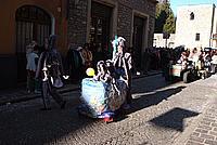 Foto Carnevale Borgotarese 2011 Carnevale_2011_Borgotaro_620