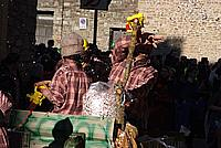 Foto Carnevale Borgotarese 2011 Carnevale_2011_Borgotaro_624