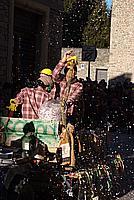 Foto Carnevale Borgotarese 2011 Carnevale_2011_Borgotaro_625