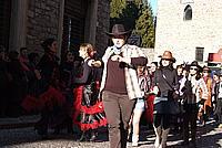 Foto Carnevale Borgotarese 2011 Carnevale_2011_Borgotaro_630