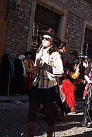 Foto Carnevale Borgotarese 2011 Carnevale_2011_Borgotaro_635