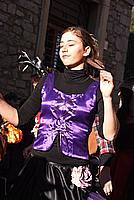 Foto Carnevale Borgotarese 2011 Carnevale_2011_Borgotaro_636
