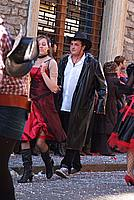 Foto Carnevale Borgotarese 2011 Carnevale_2011_Borgotaro_640