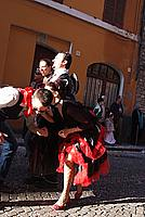 Foto Carnevale Borgotarese 2011 Carnevale_2011_Borgotaro_644