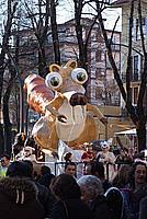 Foto Carnevale Borgotarese 2011 Carnevale_2011_Borgotaro_654