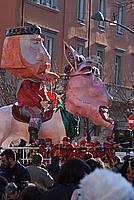 Foto Carnevale Borgotarese 2011 Carnevale_2011_Borgotaro_656