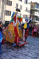 Foto Carnevale Borgotarese 2011 Carnevale_2011_Borgotaro_668