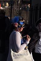 Foto Carnevale Borgotarese 2011 Carnevale_2011_Borgotaro_685