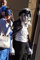 Foto Carnevale Borgotarese 2011 Carnevale_2011_Borgotaro_686