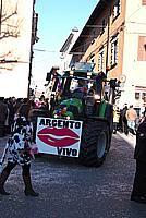 Foto Carnevale Borgotarese 2011 Carnevale_2011_Borgotaro_687
