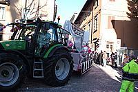 Foto Carnevale Borgotarese 2011 Carnevale_2011_Borgotaro_688