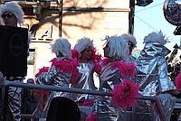 Foto Carnevale Borgotarese 2011 Carnevale_2011_Borgotaro_690