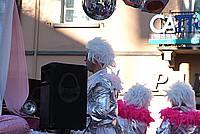 Foto Carnevale Borgotarese 2011 Carnevale_2011_Borgotaro_691
