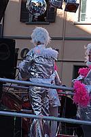 Foto Carnevale Borgotarese 2011 Carnevale_2011_Borgotaro_692