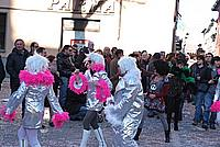 Foto Carnevale Borgotarese 2011 Carnevale_2011_Borgotaro_697
