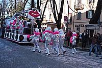 Foto Carnevale Borgotarese 2011 Carnevale_2011_Borgotaro_702