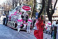 Foto Carnevale Borgotarese 2011 Carnevale_2011_Borgotaro_704