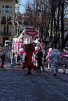Foto Carnevale Borgotarese 2011 Carnevale_2011_Borgotaro_705