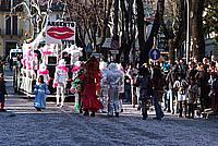 Foto Carnevale Borgotarese 2011 Carnevale_2011_Borgotaro_707