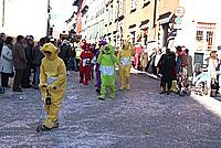 Foto Carnevale Borgotarese 2011 Carnevale_2011_Borgotaro_713