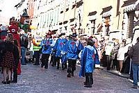 Foto Carnevale Borgotarese 2011 Carnevale_2011_Borgotaro_716