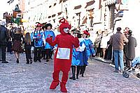 Foto Carnevale Borgotarese 2011 Carnevale_2011_Borgotaro_718