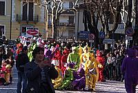 Foto Carnevale Borgotarese 2011 Carnevale_2011_Borgotaro_720