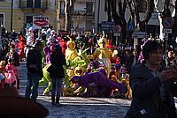 Foto Carnevale Borgotarese 2011 Carnevale_2011_Borgotaro_721