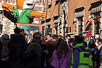 Foto Carnevale Borgotarese 2011 Carnevale_2011_Borgotaro_723