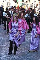 Foto Carnevale Borgotarese 2011 Carnevale_2011_Borgotaro_727