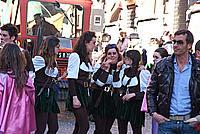 Foto Carnevale Borgotarese 2011 Carnevale_2011_Borgotaro_729