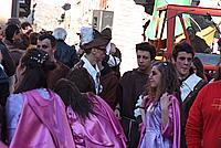 Foto Carnevale Borgotarese 2011 Carnevale_2011_Borgotaro_731