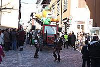 Foto Carnevale Borgotarese 2011 Carnevale_2011_Borgotaro_734
