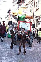 Foto Carnevale Borgotarese 2011 Carnevale_2011_Borgotaro_735