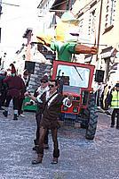 Foto Carnevale Borgotarese 2011 Carnevale_2011_Borgotaro_736
