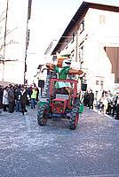 Foto Carnevale Borgotarese 2011 Carnevale_2011_Borgotaro_737