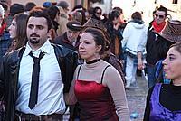 Foto Carnevale Borgotarese 2011 Carnevale_2011_Borgotaro_764