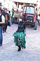 Foto Carnevale Borgotarese 2011 Carnevale_2011_Borgotaro_767