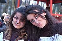 Foto Carnevale Borgotarese 2011 Carnevale_2011_Borgotaro_773