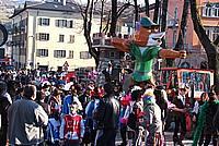 Foto Carnevale Borgotarese 2011 Carnevale_2011_Borgotaro_775