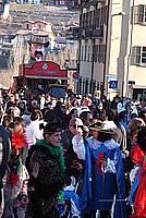 Foto Carnevale Borgotarese 2011 Carnevale_2011_Borgotaro_777