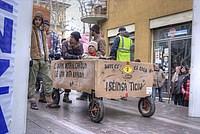Foto Carnevale Borgotarese 2012 - Coppa del Sabione Coppa_Sabione_2012_002