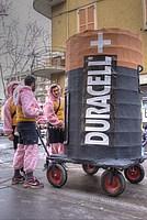 Foto Carnevale Borgotarese 2012 - Coppa del Sabione Coppa_Sabione_2012_003