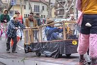 Foto Carnevale Borgotarese 2012 - Coppa del Sabione Coppa_Sabione_2012_004