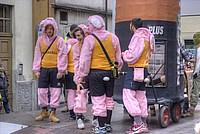 Foto Carnevale Borgotarese 2012 - Coppa del Sabione Coppa_Sabione_2012_008