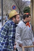 Foto Carnevale Borgotarese 2012 - Coppa del Sabione Coppa_Sabione_2012_009