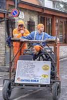 Foto Carnevale Borgotarese 2012 - Coppa del Sabione Coppa_Sabione_2012_011